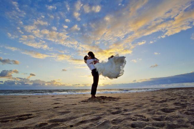wedding-air-charter-service